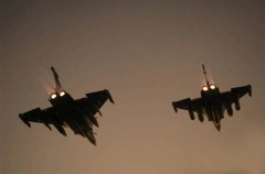 avions Rafale deux 01. 10.09.jpg