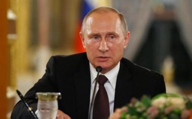 6193627_poutine_1000x625.jpg Poutine.jpg