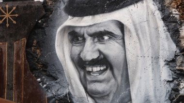 emir_qatar.jpg