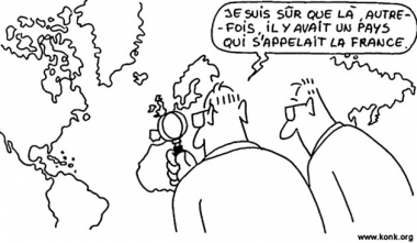 Konk_la_France-dfb5f-06285.jpg