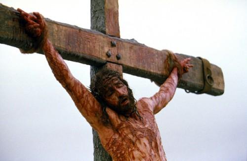 La Passion du Christ.jpg