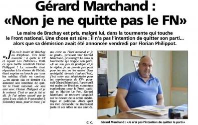 IMG_0762.JPG Maire de Brachay.JPG