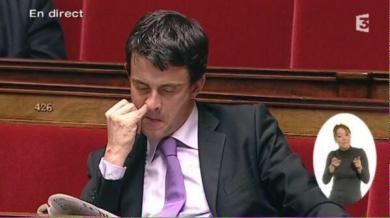 CCTVrq0WIAAAhOn.jpg Valls.jpg