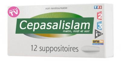 sans-titre.png cepasalislam.png