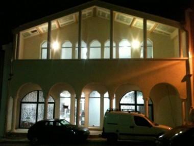 mosquee_al_nour_beziers-500x375.jpg mosquée Bézizeq.jpg