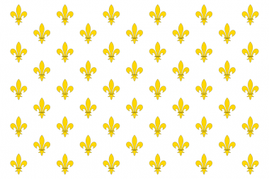 1024px-Pavillon_royal_de_France_svg.png