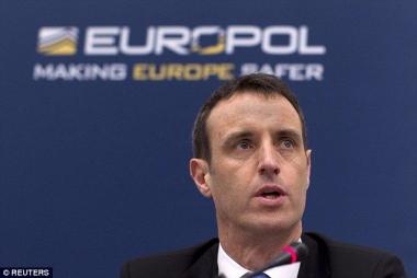 1602201716460088.jpg Europol.jpg