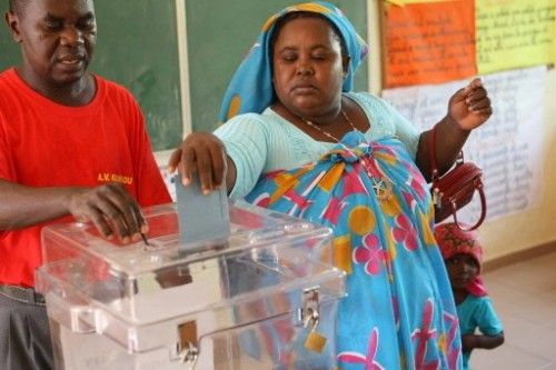 Femme vote à Mayotte 29 mars 0ç.jpg