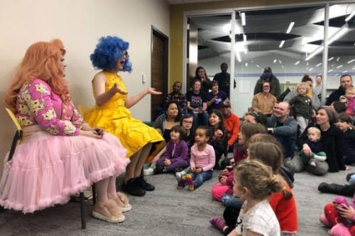 drag-queens-bibliotheques-enfants-ideologie-e1532098503501.jpg