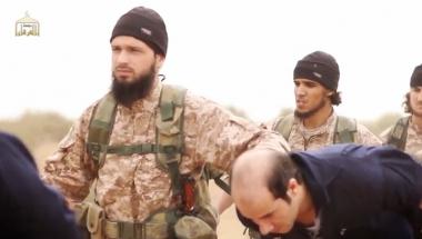 Kassig-Video-Etat-Islamique-decapitation-americain-et-18-syriens-un-francais.jpg