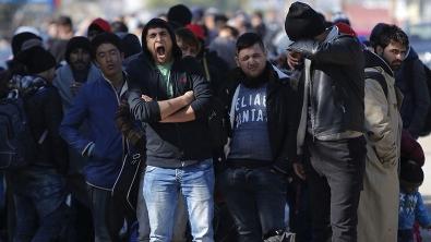 520848570d65fac46188bc768b4665.jpg migrants.jpg