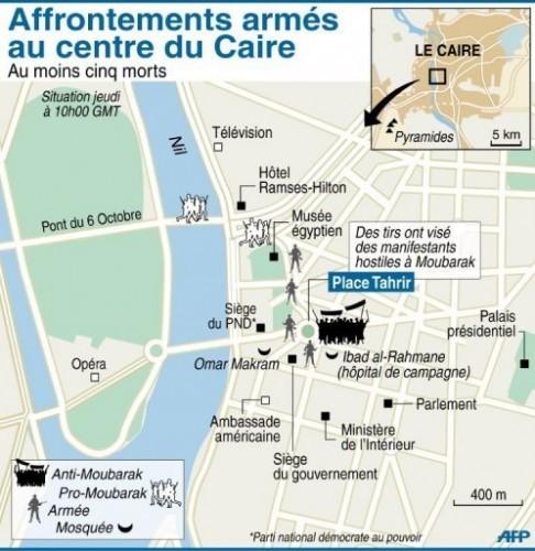 carte du Caire.jpg