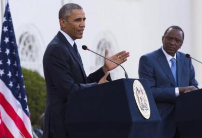4970501_barack-obama_545x460_autocrop.jpg Obama homo.jpg
