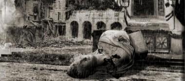 republique-ruines-socialisme.jpg