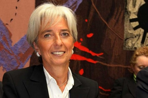 lagarde-ump-fmi-finances-affaire-tapie-credit-lyonnais_scalewidth_630.jpg