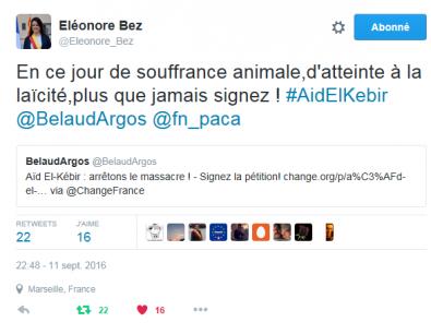 a^d Eléonore.PNG
