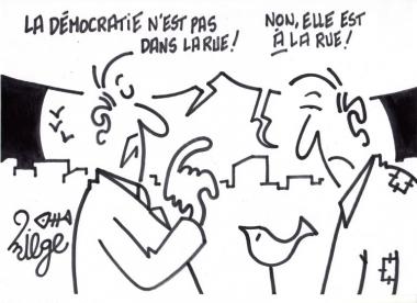 sdf-democratie001.jpg
