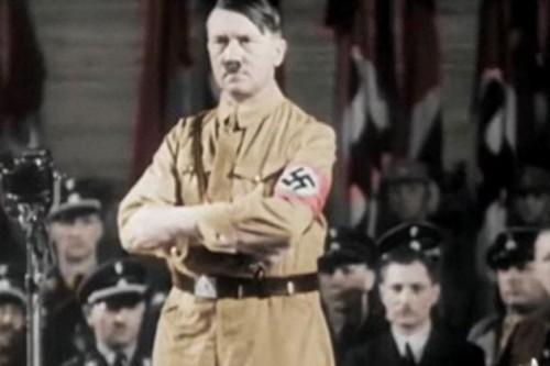 Apocalypse-Hitler-930x620_scalewidth_630.jpg