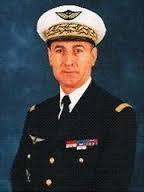 général-MartinezPhotoLui.jpg