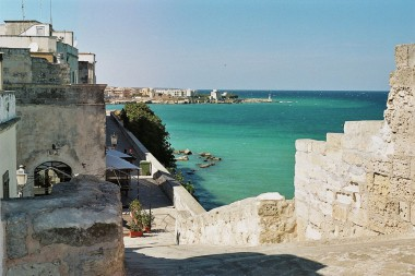 Otranto.jpg