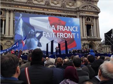 la-france-fait-front.png