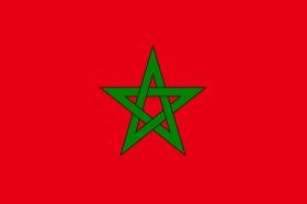 pays-bas-maroc-enfants.jpg