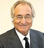 Bernard Madoff YYY.jpg