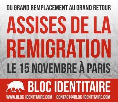 flyer_assises-remigration_pt.jpg