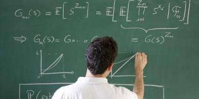 4457815_3_42f7_mathematiques-une-excellence-francaise_441af7f470201eff3fd96bdaa650a2dc.jpg