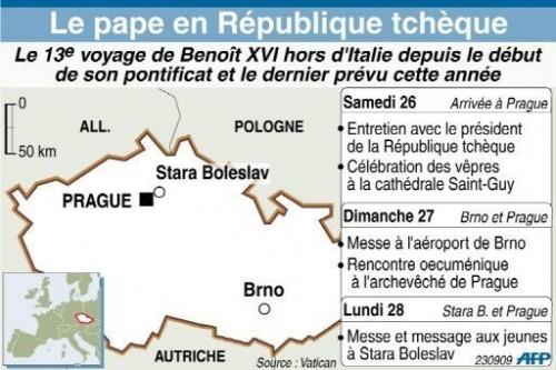 Carte Rep tchèque.jpg