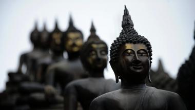 sans-titre.png Bouddha.png