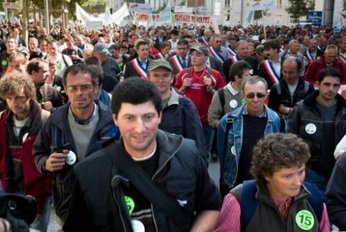 Eleveurs d'Auvergne.jpg