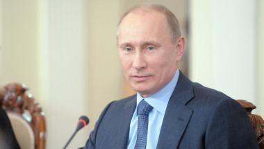 sans-titre.png Poutine Turquie.png