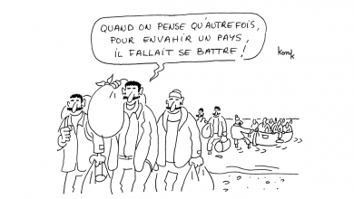 Konk-Bateau-de-clandestins-immigration-Format-FB.jpg