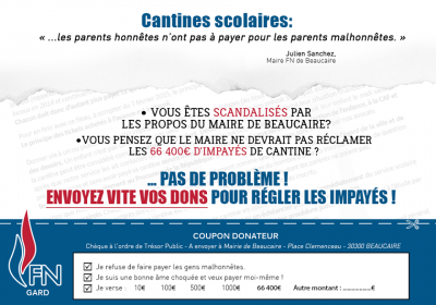 10959795_842841095801710_4484994358449583615_n.png Beaucaire.png