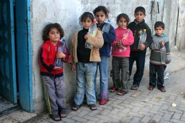 120605-gaza-children.jpg Gaza eau potable.jpg