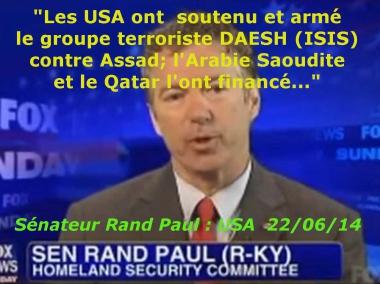 rand_paul_face_3_sur_3.jpg