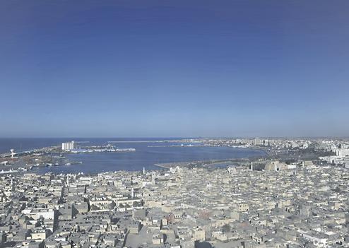 sans_titre_160.jpg Tripoli.jpg
