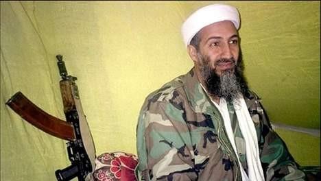 media_xl_4167706.jpg Ben Laden.jpg