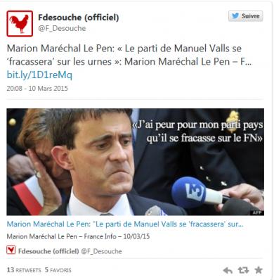 Capture.PNG Valls.PNG