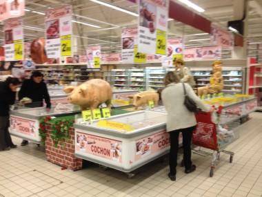IMG_0673.JPG Auchan poc 2.JPG