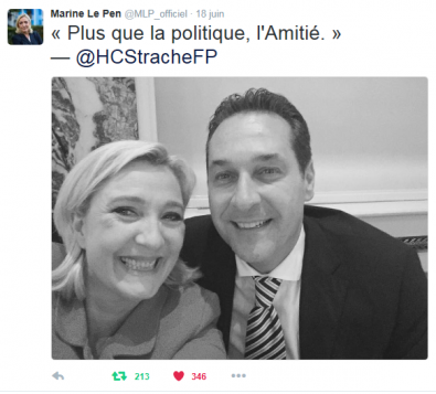 Capture.PNG strache.PNG
