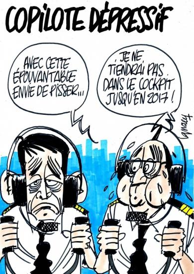 ignace_copilote_depressif-tv_libertes-727x1024.jpg