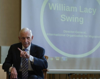 William-Lacy-Swing-810x645.jpg