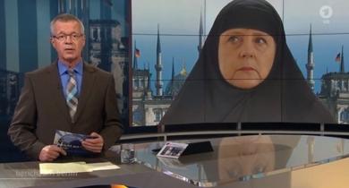 1018630693.jpg Merkel en burqa.jpg