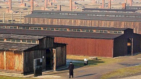 Birkenau.jpg