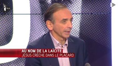 zemmour-catholicisme-france.jpg