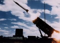 848_Missile-Patriot.jpg