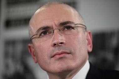 Mikhail_Khodorkovsky_2013-12-22_4.jpg