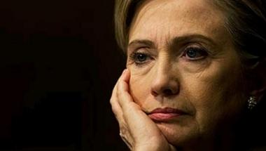 shc2.jpg Clinton.jpg